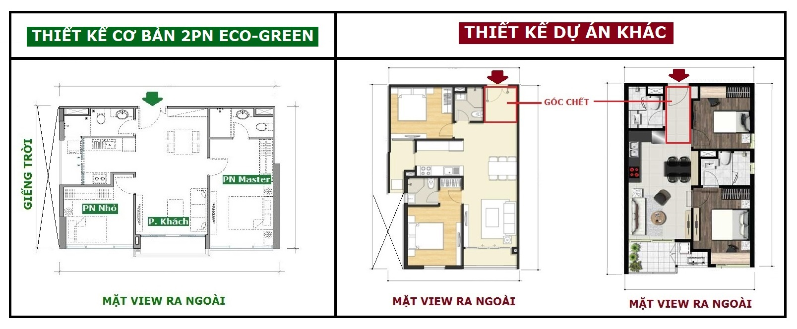 thiet-ke-thong-minh-eco-green-sai-gon