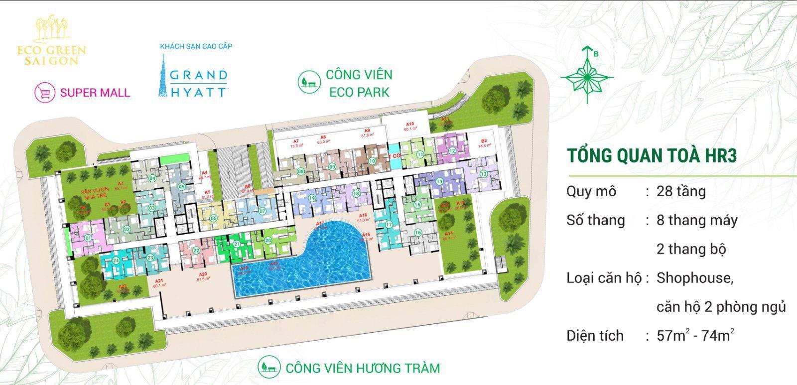 mat-bang-can-ho-hr3-eco-green