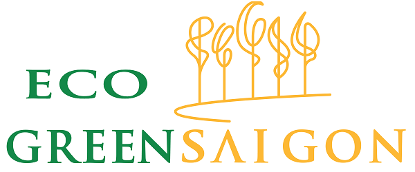 logo-eco-green