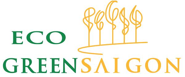 logo-eco-green