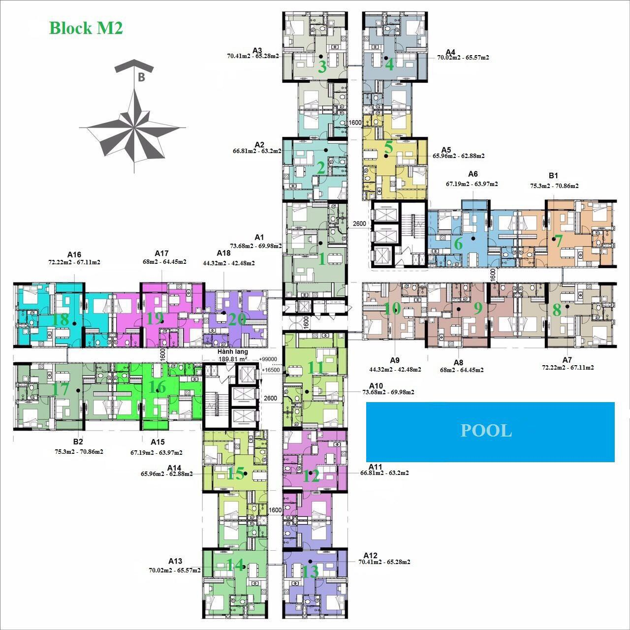 block-M2-eco-green